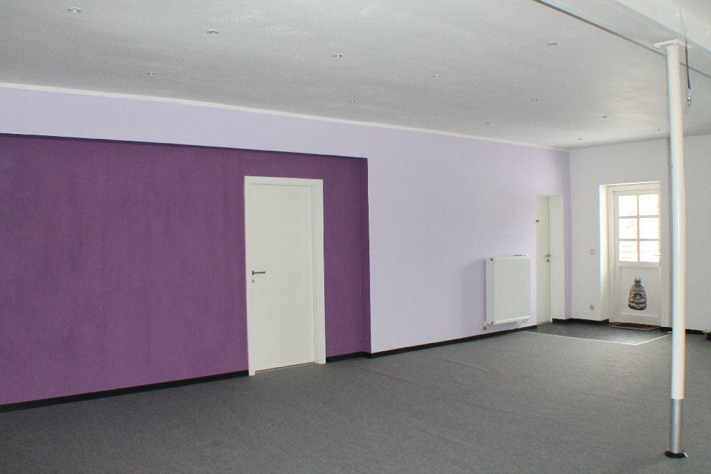 Seminarraum-1.jpg