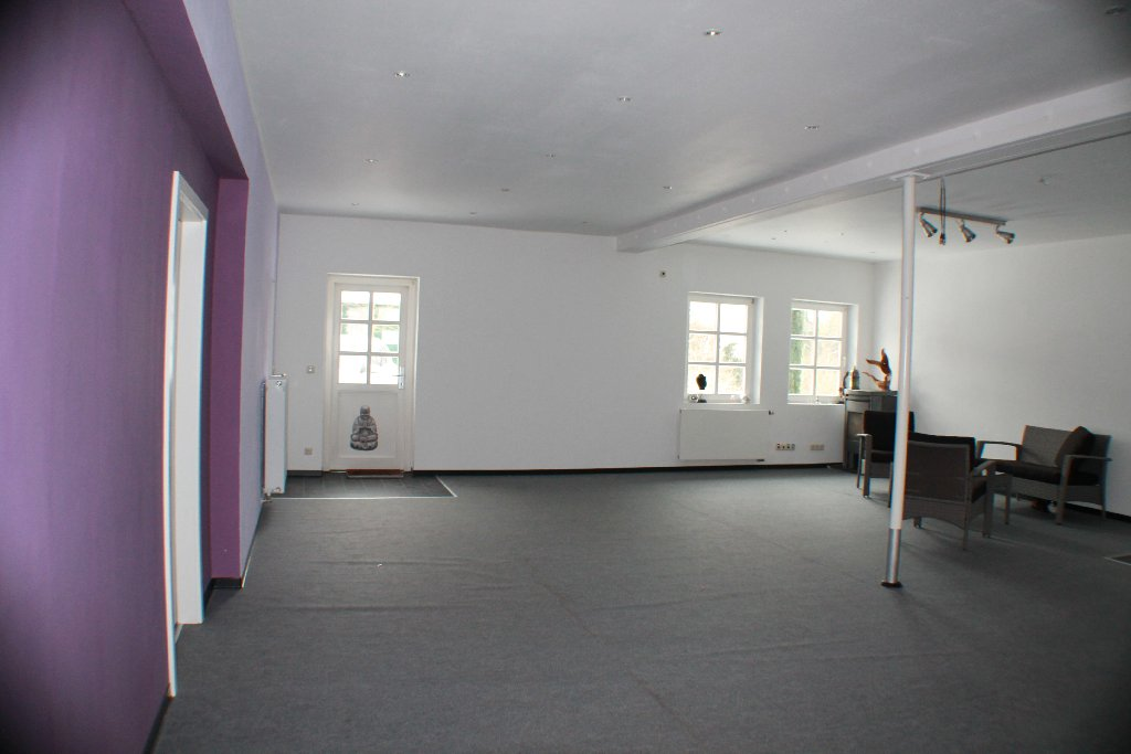 Seminarraum-2.jpg