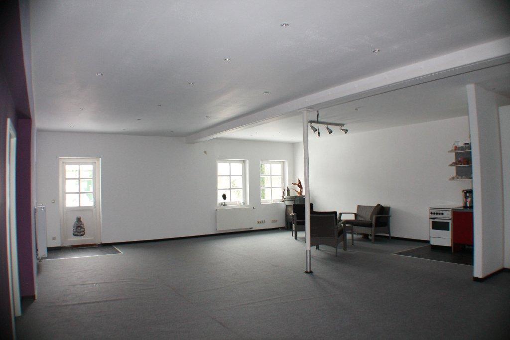 Seminarraum-3.jpg